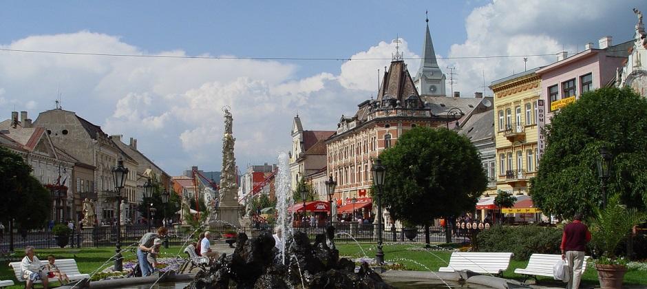 Lawyers in Slovakia