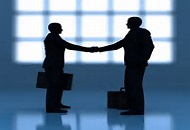 Open a Limited Partnership in Slovakia