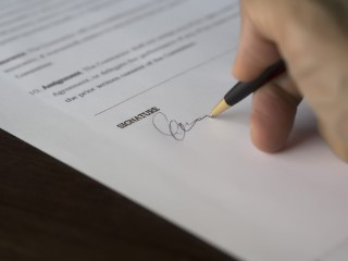 Distribution Agreements in Slovakia