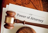 power of attorney in Slovakia.jpg