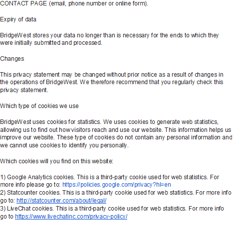 Privacy-Policy-cookies-part2.png