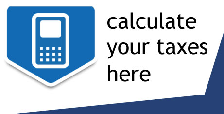 tax-calculator-slovakia