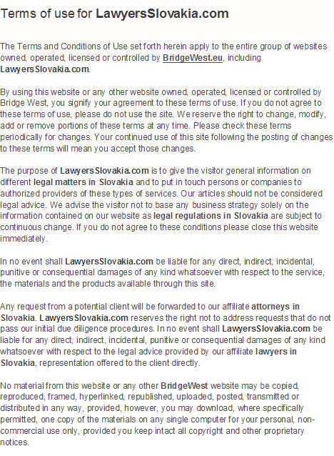 Terms-of-Use-Lawyers-Slovakia.png